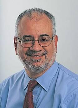 File Dr. Roger Basu