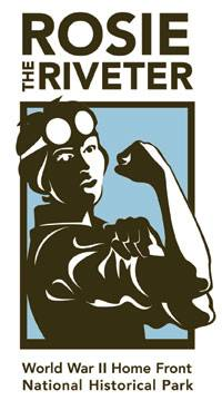 File Image: http://www.rosietheriveter.org/