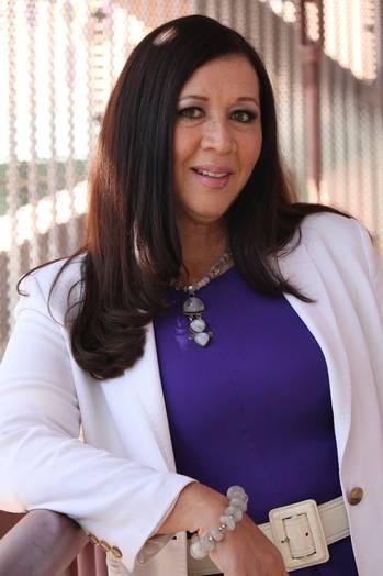 File Cynthia Ruiz