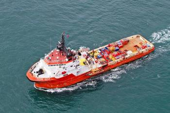 File Boston Putford Offshore Safety offshore vessel.