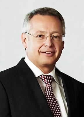 File Jürgen Amedick