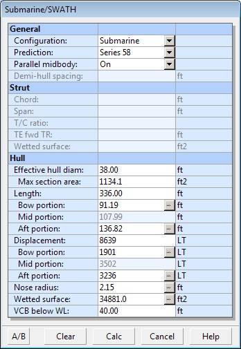 File The screen image displays the data entry table and process buttons.