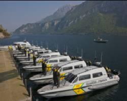 File Italian Guardia di Finanza - Courtesy FB DesignCarlo Borlenghi