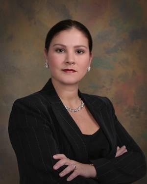 File Tara Leiter, Blank Rome LLP