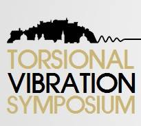 File Photo: Torsional Vibration Symposium