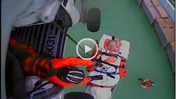File USCG video screen capture