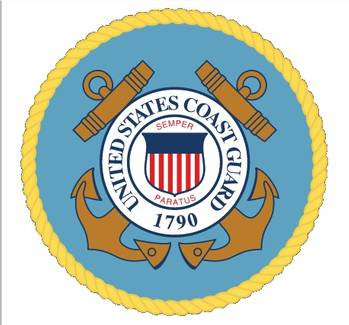 File Photo: USCG