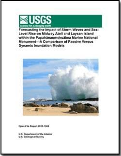 File Photo: USGS