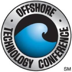 File OTC Logo