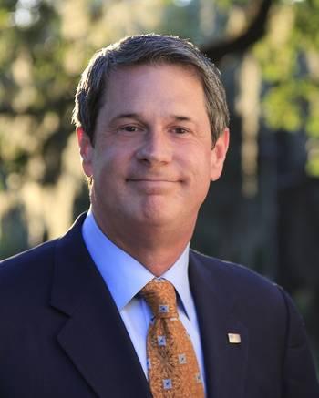 File U.S. Sen. David Vitter