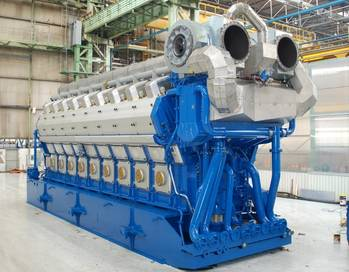 File Wärtsilä 50DF engine