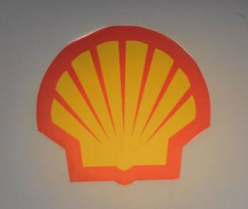 File File photo: Shell
