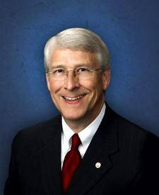 File Roger Wicker