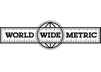 File Photo: World Wide Metric