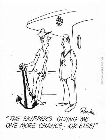 File © New Wave Media
