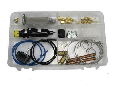 Paint Gun Washers Maintenance Kit