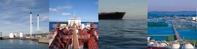 Photo: Navios Maritime Acquisition Corporation