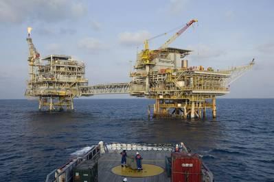 Photo: Premier Oil