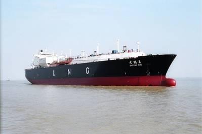 Image: Hudong-Zhonghua Shipbuilding (Group) Co