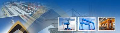 Image: Pipavav Defence & Offshore Engineering Co Ltd