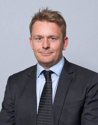 Anders Noergaard Lauridsen