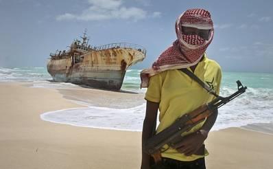 AP photo/ Farah Abdi Warsameh