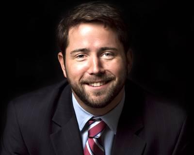 Ben Billings (Photo: OMSA)