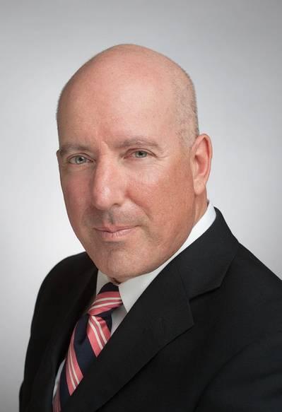 Bill Mahoney, Director of SMSLLC