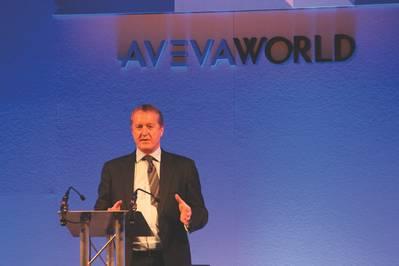 Boston to host AVEVA World Summit 2013