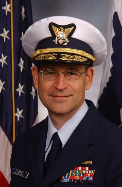Brian Salerno