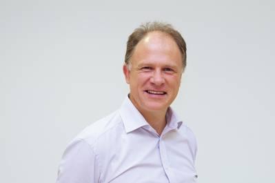 CEO/President:Bob Black