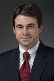 Chad N. Boudreaux
