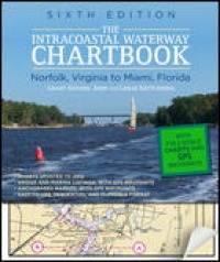 Chartbook: Image credit Publishers