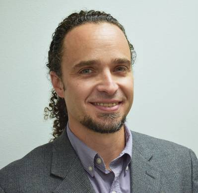 Christian Pierce, Bollinger's Director of Engineering (Image CREDIT: Bollinger)