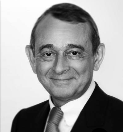 Trafigura Founder And Top Shareholder Dauphin Dies
