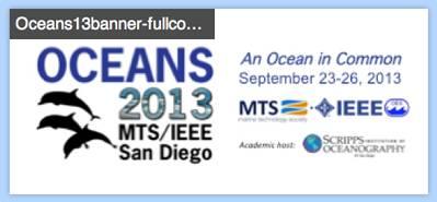 Conference Banner: Image credit