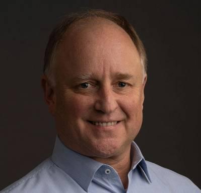 Crowley Chairman and CEO Tom Crowley (Photo: Crowley)