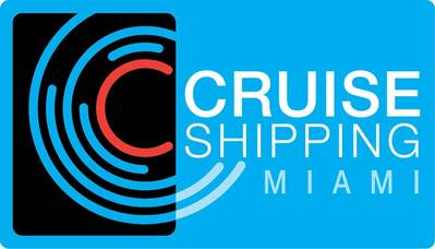Cruise Miami logo