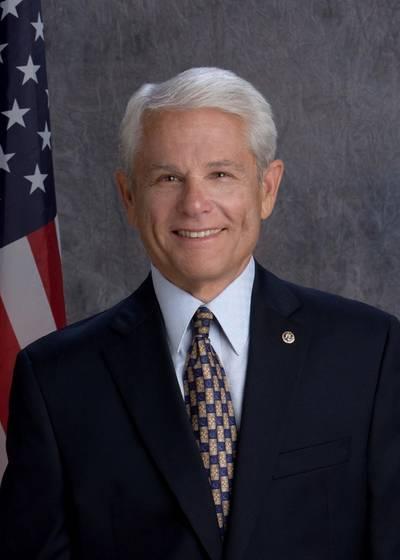 Daniel B. Branch