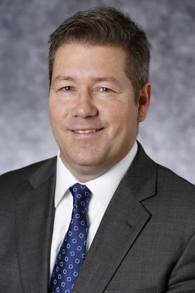 Daniel J. Fitzgerald