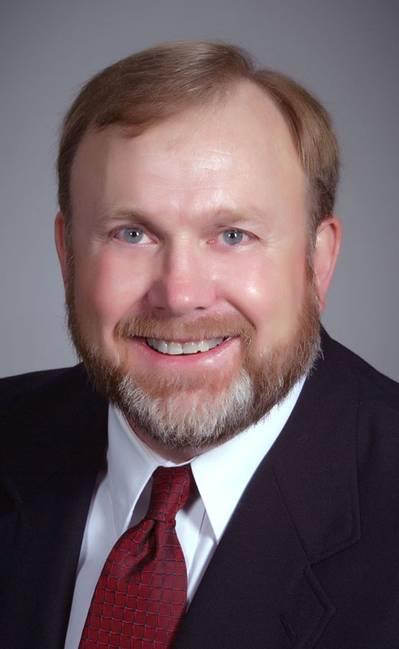 David Dixon