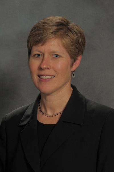 Deborah Hadden