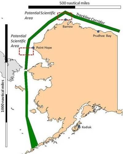 Diagram credit NOAA