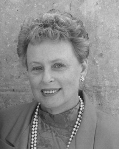 Pauline Duclos. (Photo: Gladding-Hearn Shipbuilding)
