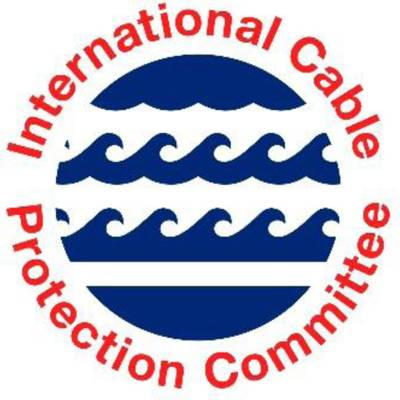 Each year, the International Cable Protection Committee (ICPC) sponsors the Rhodes Academy Submarine Cables Writing Award for a deserving paper addressing submarine cables and their relationship with the law of the sea.