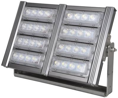EcoMod LED floodlight