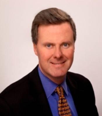 Eric J. McNulty: Photo courtesy of Harvard NPLI