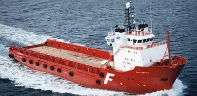 Far Service (Photo: Solstad Farstad)