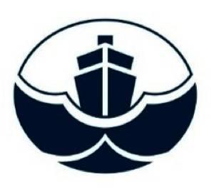 FDH logo