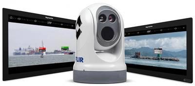 (File image: FLIR Systems)
